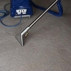 Carpet cleaning Cardiff - Picture Box