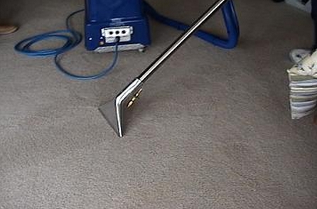 Carpet cleaning Cardiff Picture Box