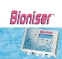 bioniser1 - Anonymous