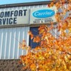 Chesterfield heating and ai... - Air Comfort Service, Inc