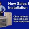 O'Fallon heating and air c... - Air Comfort Service, Inc