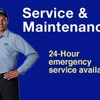Chesterfield heating and a... - Air Comfort Service, Inc