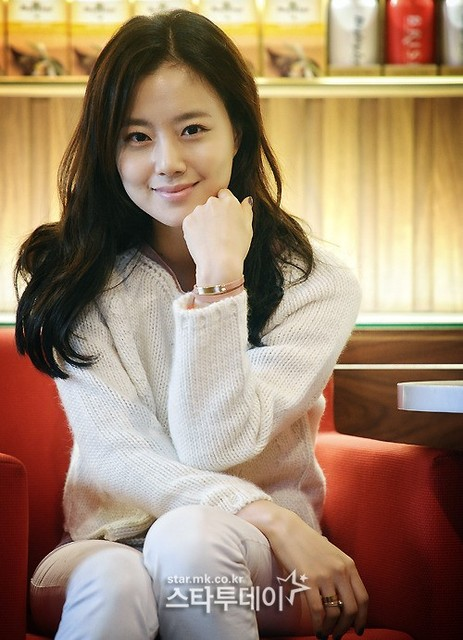 Moon Chae-won Facts & Wiki
