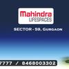 mahindra luminare gurgaon @... - Picture Box