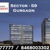 mahindra luminare sector 59... - Picture Box