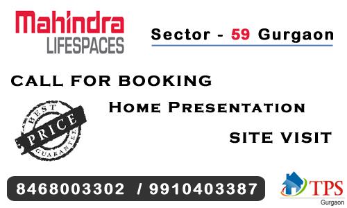 mahindra luminare sector 59 gurgaon @ 9555077777 Picture Box