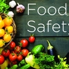 food safety - Picture Box