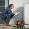 Rohnert Park Heating & Air ... - Valley Comfort Heating & Air