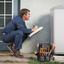 Rohnert Park Heating & Air ... - Valley Comfort Heating & Air