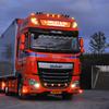 walet 046-BorderMaker - End 2014