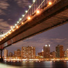 private investigator nyc - http://newyorkinvestigations