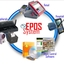 epos system - Picture Box