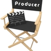 Film producer - Picture Box