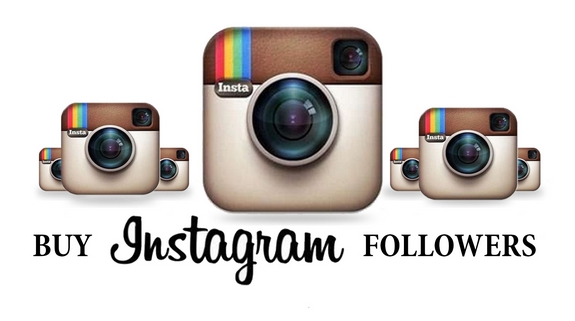 buy followers on instagram Picture Box