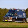 DSC 0003-BorderMaker - Truckrun Lingewaard 2014