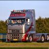 DSC 0009-BorderMaker - Truckrun Lingewaard 2014