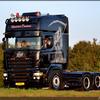DSC 0013-BorderMaker - Truckrun Lingewaard 2014