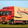 DSC 0014-BorderMaker - Truckrun Lingewaard 2014