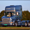 DSC 0018-BorderMaker - Truckrun Lingewaard 2014