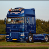 DSC 0238-BorderMaker - Truckrun Lingewaard 2014