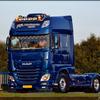 DSC 0240-BorderMaker - Truckrun Lingewaard 2014