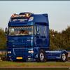 DSC 0243 01-BorderMaker - Truckrun Lingewaard 2014