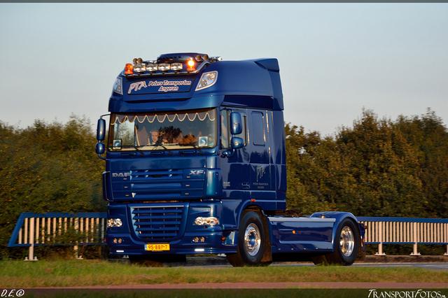 DSC 0243 01-BorderMaker Truckrun Lingewaard 2014