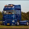 DSC 0243-BorderMaker - Truckrun Lingewaard 2014