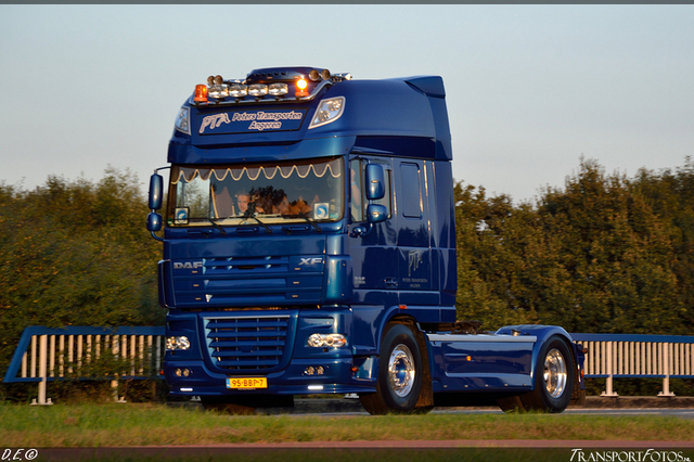 DSC 0243-BorderMaker Truckrun Lingewaard 2014