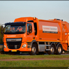 DSC 0244-BorderMaker - Truckrun Lingewaard 2014