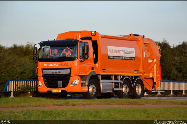DSC 0244-BorderMaker Truckrun Lingewaard 2014