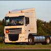 DSC 0246-BorderMaker - Truckrun Lingewaard 2014