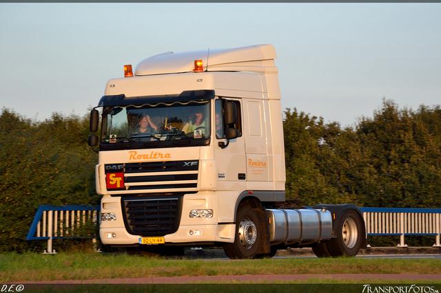 DSC 0246-BorderMaker Truckrun Lingewaard 2014