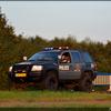 Truckrun Lingewaard 2014