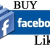 buy facebook likes - Picture Box