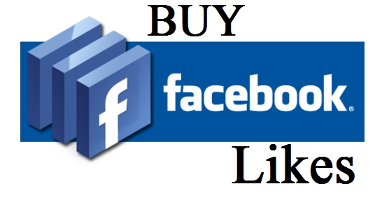 buy facebook likes Picture Box