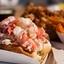 best restaurants near me - Picture Box
