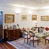 hospitality business design - Sara Battelli & Partners