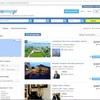 phuket vacation villas