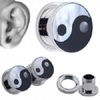 yin and yang PL29 - new arrival for wholesale j...