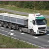 13-BBL-4-BorderMaker - Kippers Bouwtransport