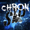 Chron A40 tags - Picture Box