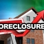 foreclosures - Picture Box