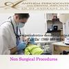 Dental Implants Henderson - Dental Implants Henderson