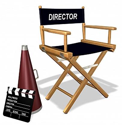 Edward Bass Director Picture Box