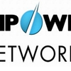 empower network - Picture Box