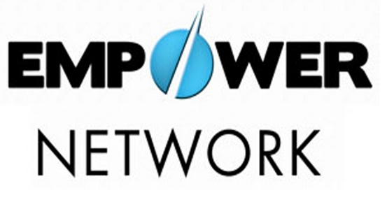 empower network Picture Box