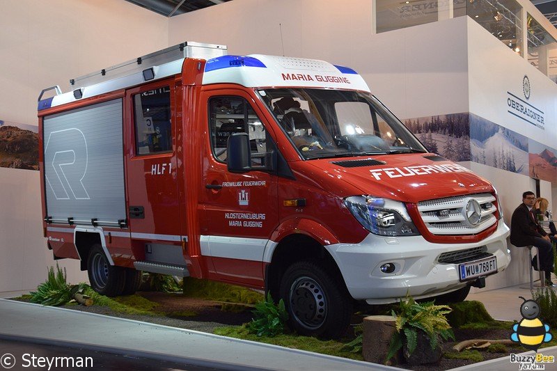 DSC 0240-BorderMaker - IAA Hannover 2014