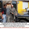 Accident Attorney New York-... - Picture Box