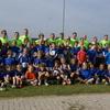 Clubkampioenschap Pupillen 4 okt 2014